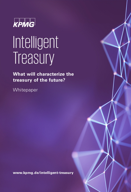 210813-Intelligent-Treasury-Whitepaper-Hubspot-Cover-450x660