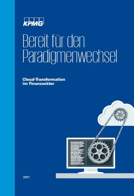 Cloud_Business_Transformation_Cover_450x660