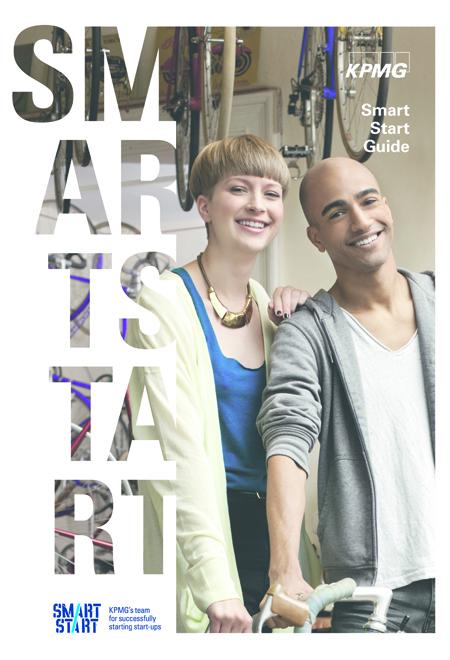 Smart-Start-Guide-Cover.jpg