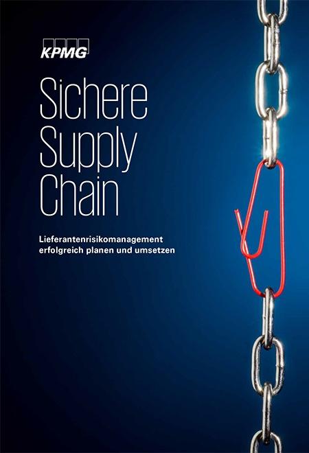 Whitepaper Supply Chain-IQ Media_450x660.jpg
