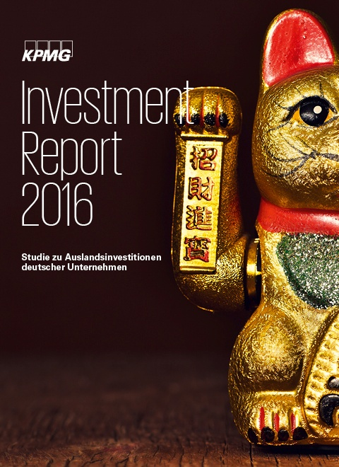 investment-report-2016-cover-480x660.jpg