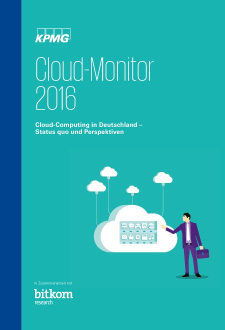 Cloud-Monitor 2016