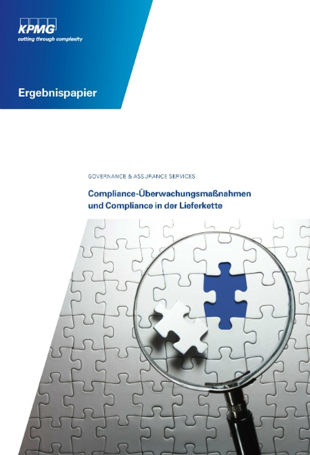 compliance management systeme überwachen.jpg