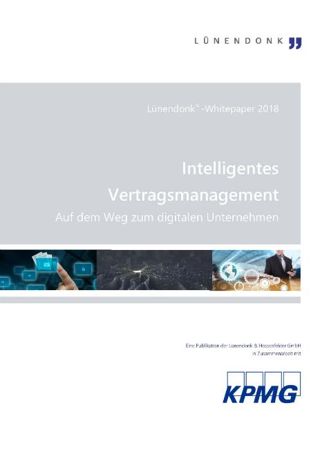 LUE-KPMG_Whitepaper_CLMS_Seite_01_450x660