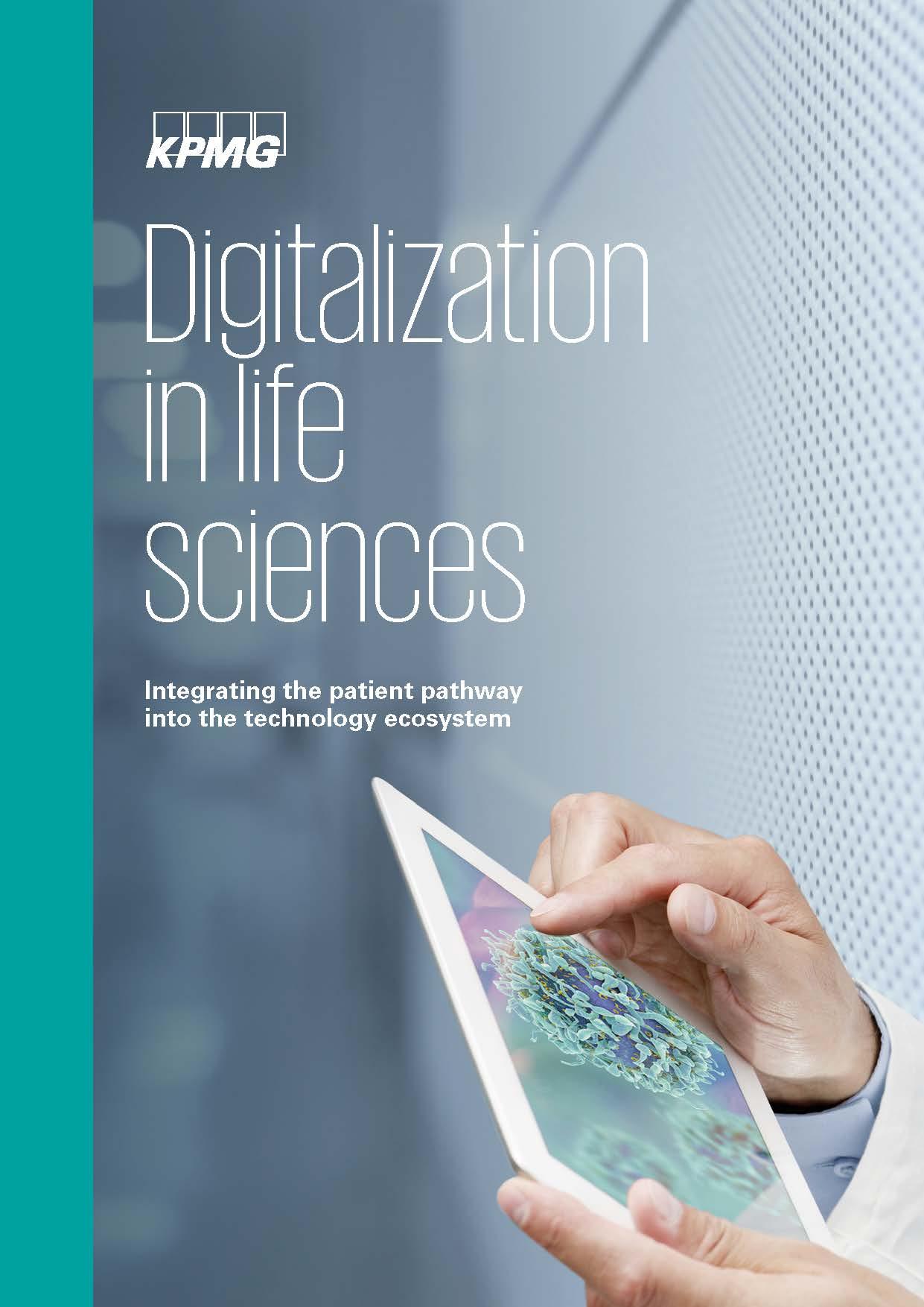 14845_Studie_KPMG_Digitalization life sciences_BF_sec_Seite_01.jpg