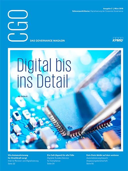 15100_KPMG_CGO-Magazin_01_2018_450x600_V7_Cover.jpg