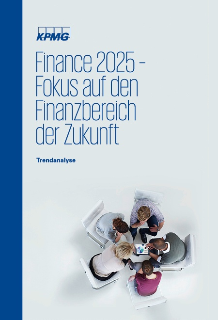 15471-kpmg-studie-trendanalyse-finance-2025-450x660px.jpg