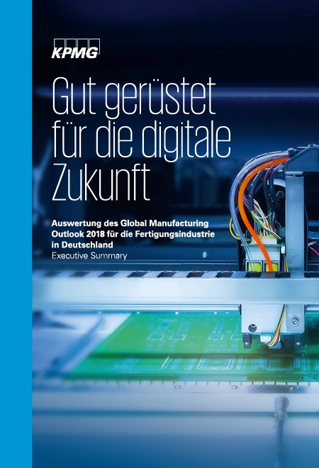 15792_KPMG_Global_Manufacturing_Outlook_2018_Executive_Summary_450x660px....jpg