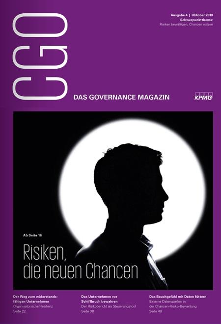 15809_KPMG_CGO_Magazin_No4_450x660_2.jpeg