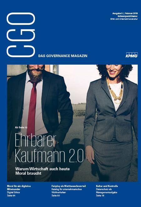 16133_KPMG_CGO_Magazin_No5_450x660