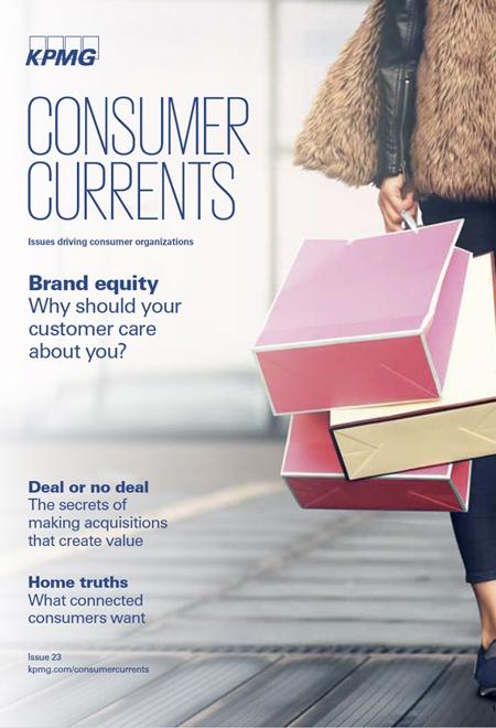 171214_Consumer_Currents_Magazin (002).jpg