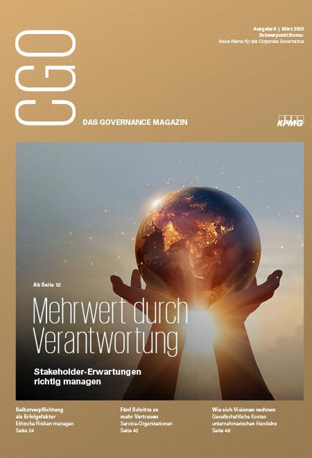 17207_KPMG_CGO_Magazin_No8_450x660