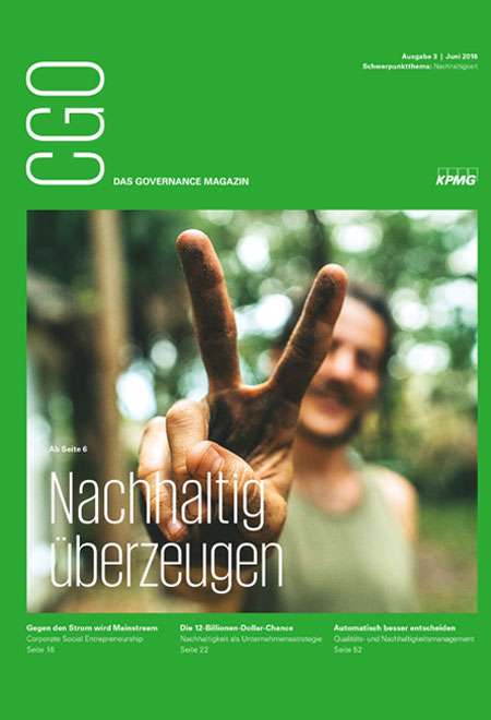 180620_CGO_Magazin_No3_Klardenker_HubspotCover_450x660.jpg