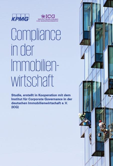 180801_A4 Bro Compliance Studie 07-17_v10_Cover-450x660.jpg