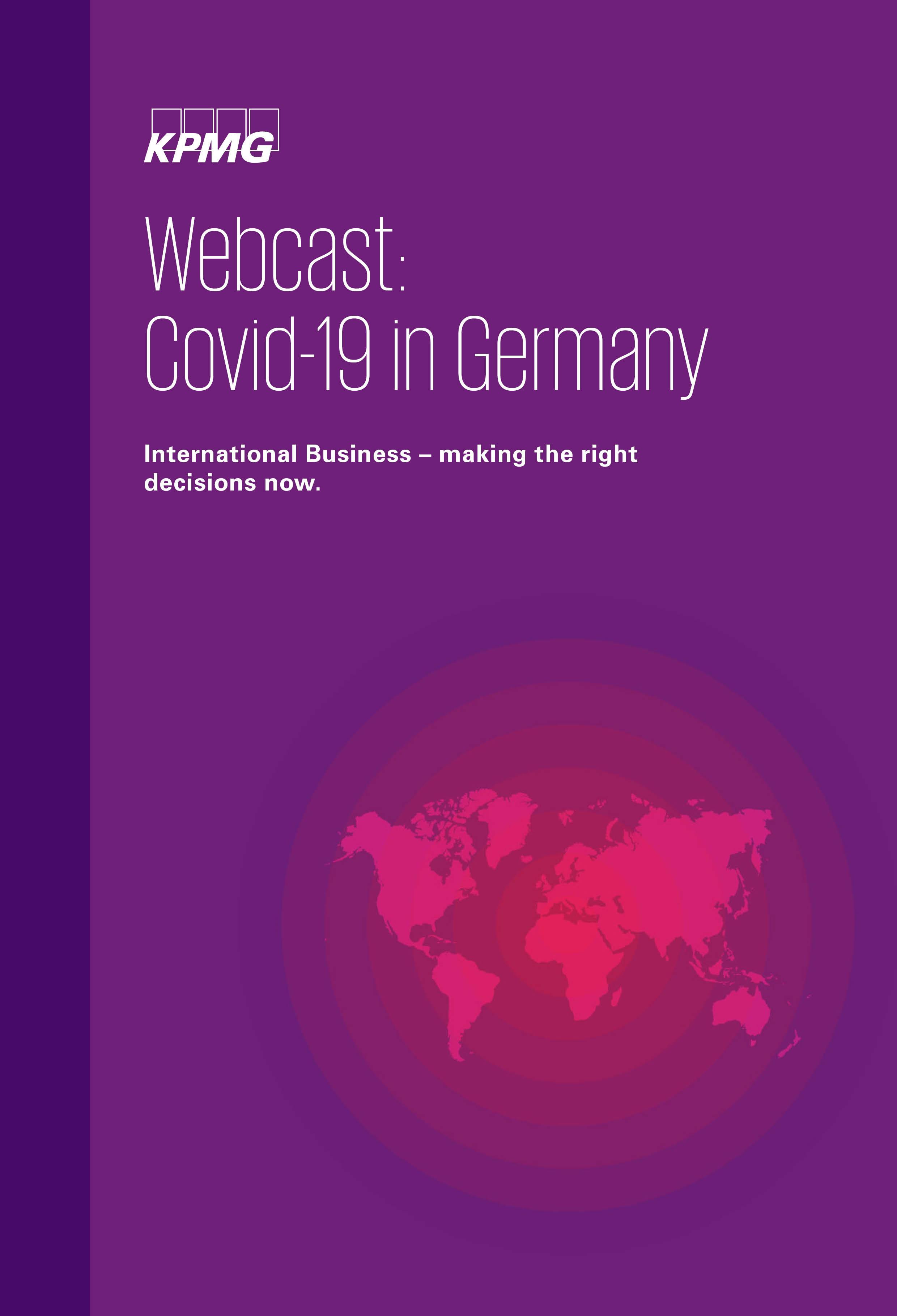 200427_Covid-Webinar-Cover
