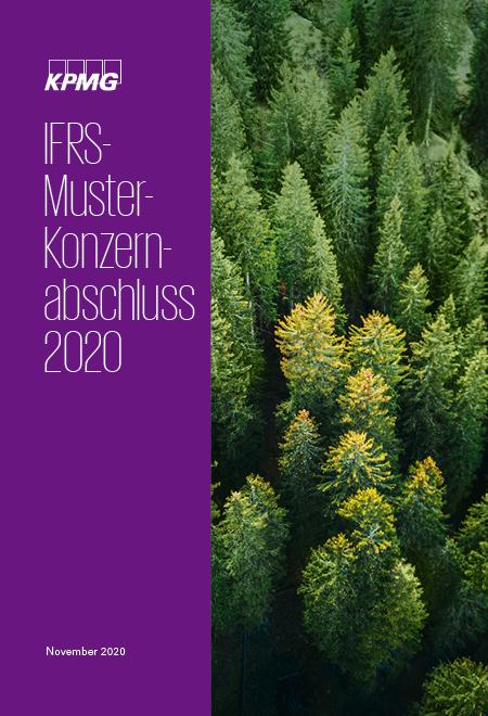 201119_MKA IFRS NL 2020_Titel