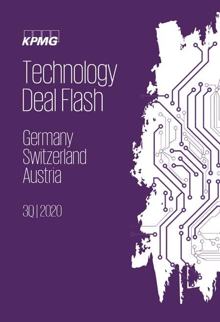 201123_Technology_Deal_Flash_Hubspot-Cover-450x660