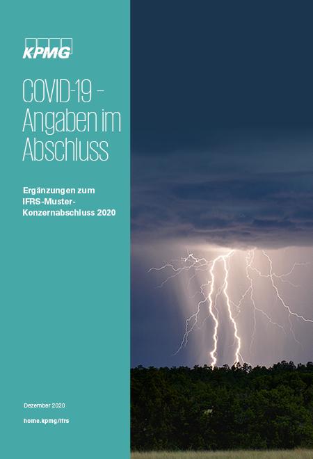 20112X_COVID-MKA 2020_Titel24