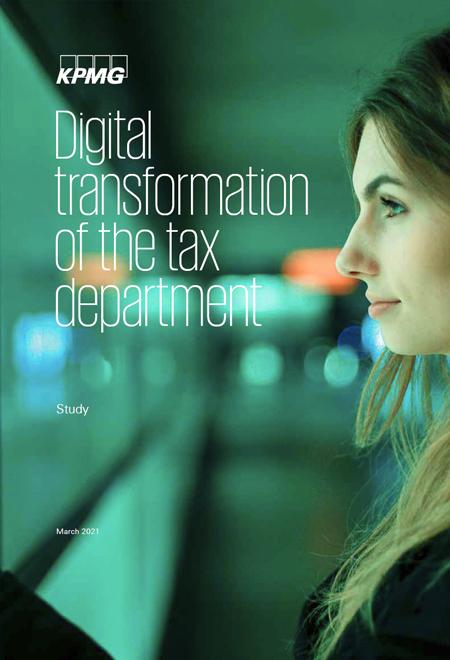 210622-Tax-Digitalisierungsstudie-Hubspot-Cover-450x660