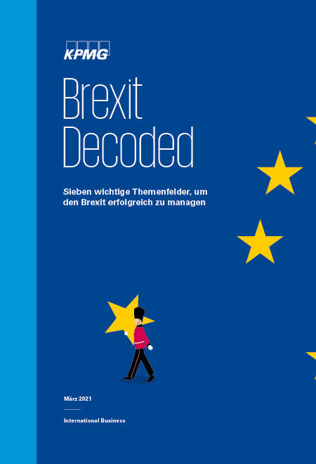Brexit_Decoded_2021_450x660