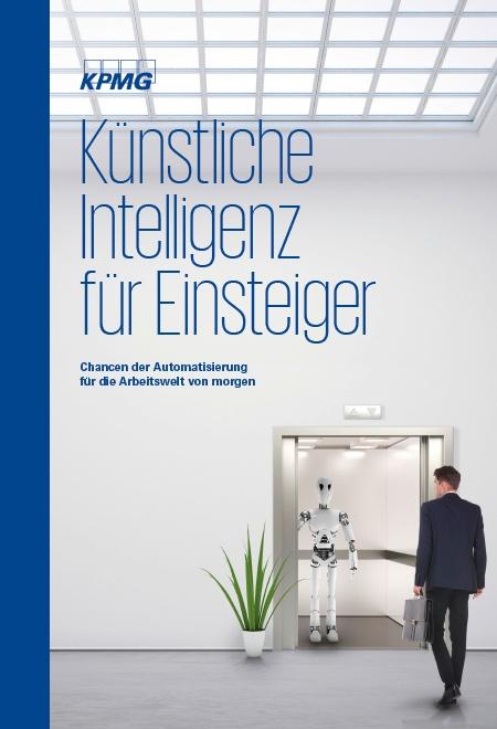 CUserslrauschDesktopnancy14444_KPMG_Whitepaper_Digital_Labour_Titel Web 450x660.jpg