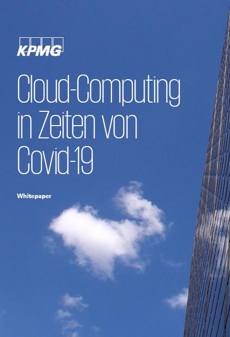 Cloud-Computing_Bildzuschnitt_450x660