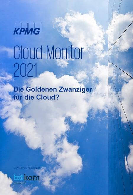 Cloud_Monitor_Zuschnitte_Text450x660