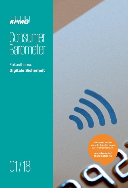 Consumer_Barometer_01_2018_450x660px.jpg