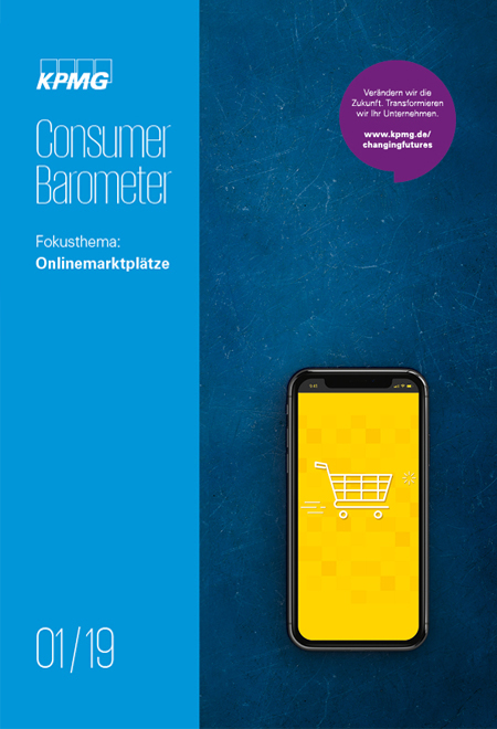 Consumer_Barometer_01_2019_Cover_450x660px