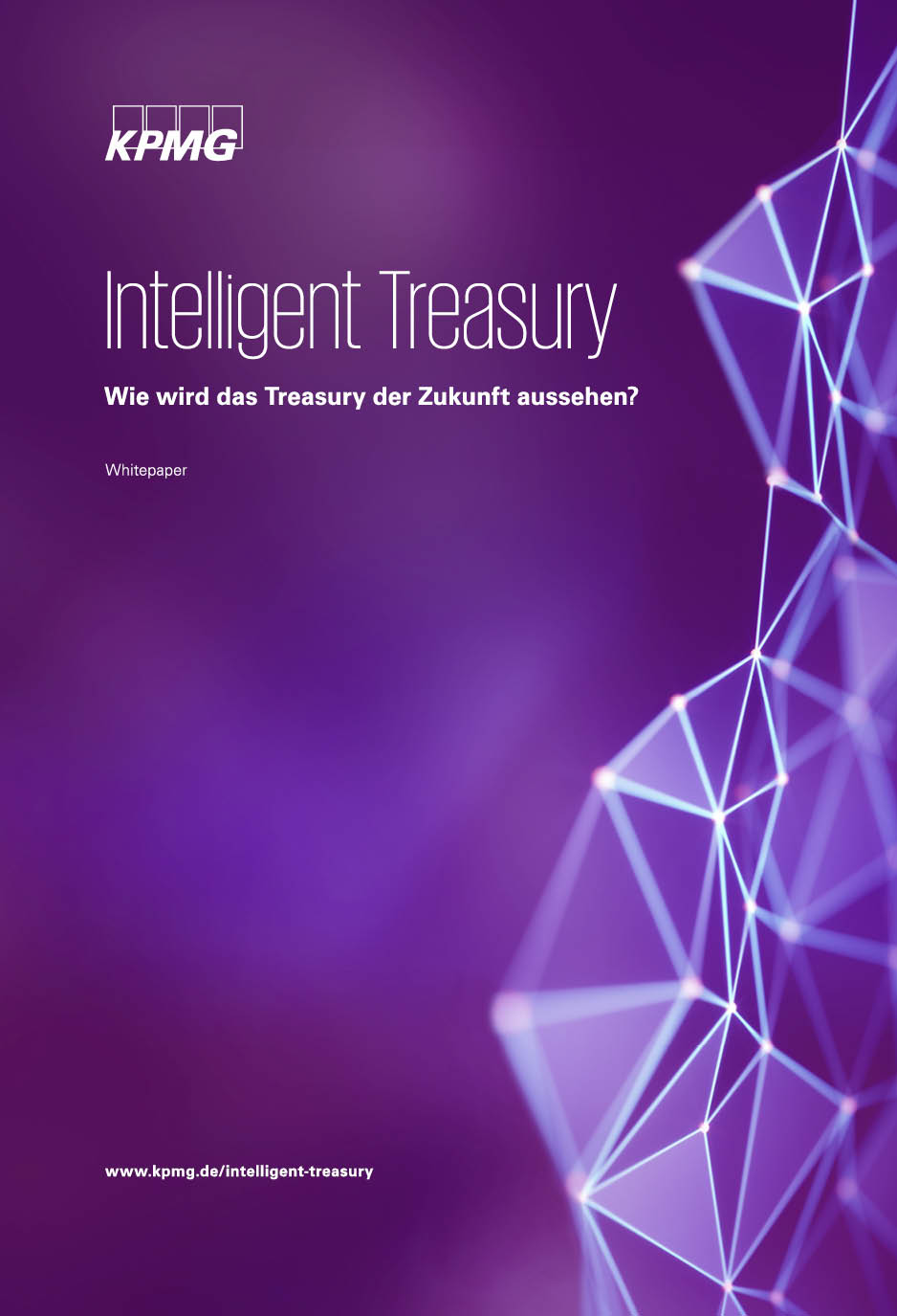 Cover_A4 Whitepaper_Intelligent Treasury_450x660