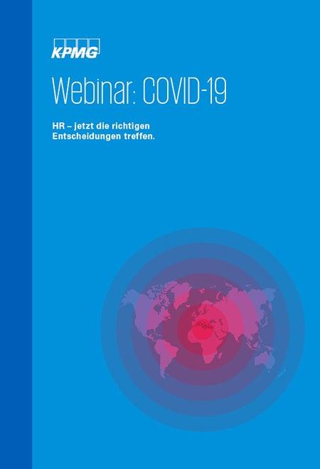 Covid-Webinar1-Hubspot-HR