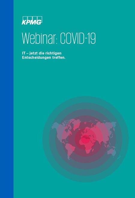 Covid-Webinar4-Hubspot-IT