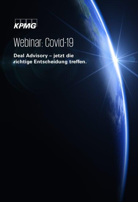 Covid19-DA-Deal-Advisory-450x660