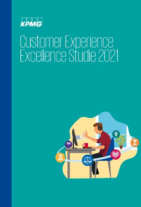 Customer-Experience-Excellence-Studie-450x660