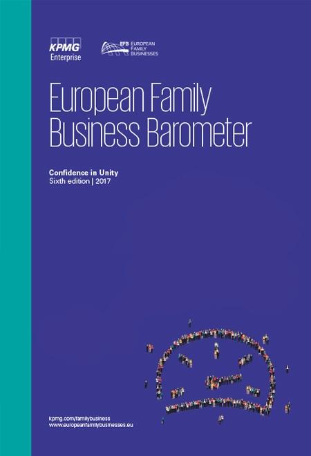 EFB_Barometer_EN_KlardenkerStudiencover450x660.jpg