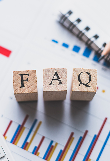 FAQ-GettyImages-1136810581_450x660