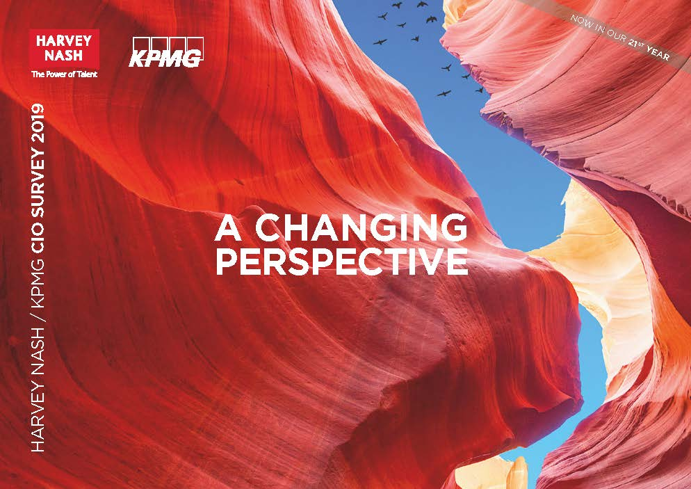 Harvey-Nash-KPMG-CIO-Survey-2019 _Seite_01