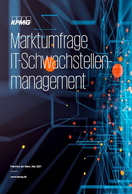 IT-Schwachstellenmanagement_450x660px-1