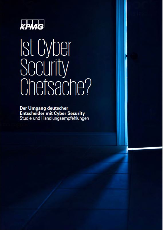 KPMG_Ist Cyber Security Chefsache_BF_SEC -Cover.jpg