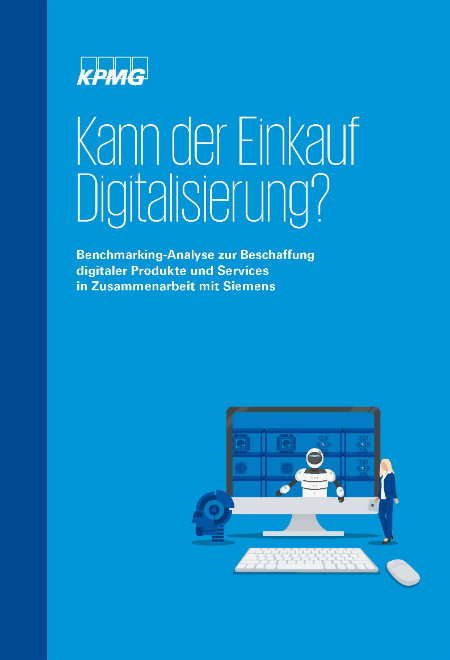 KPMG_Siemens-Benchmarkinganalyse_450x660