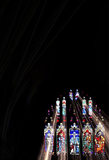 Kirchenfenster_450x660