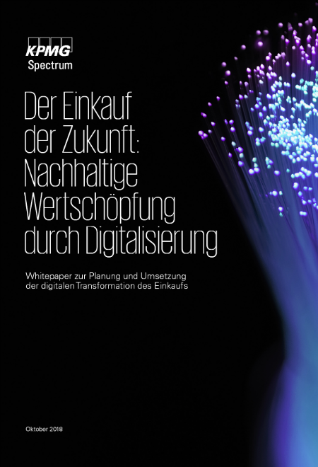 P365D-Whitepaper_Digital Procurement_SDC_v14_Ansicht_Cover_450x660.png