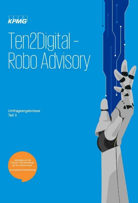 Robo Advisory Paper Part 2 450x660.jpg