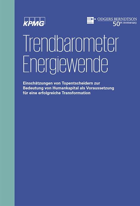 Studie_Trendbarometer-Energiewende (002).jpg