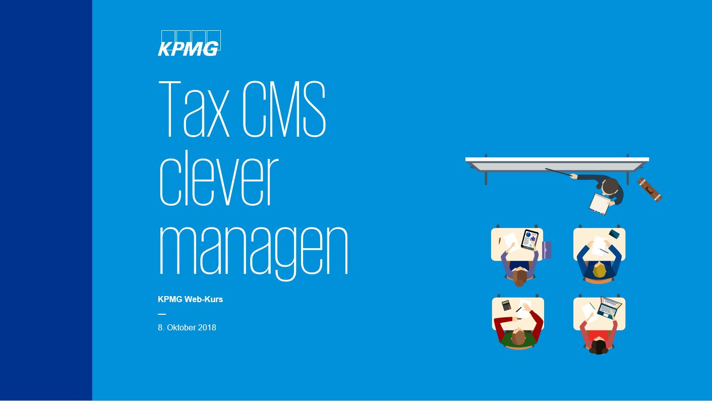 Tax-CMS-Webinar-Cover.jpg