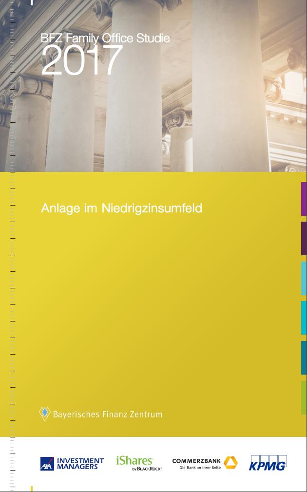 anlage_im_niedrigzinsumfeld.png