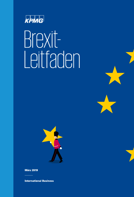 brexit-leitfaden-2019-british-guard-eu-stern-450x660
