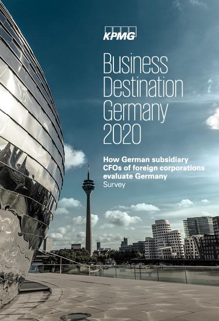 business-destination-germany-2020-450x660