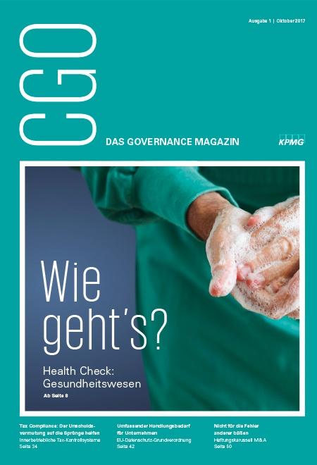 cgo-magazin-1-2017-cover-KPMG.jpg