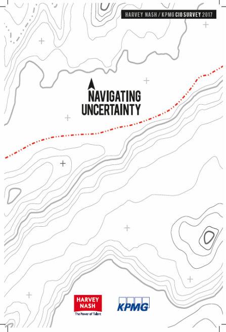 cio-survey-2017-cover.jpg